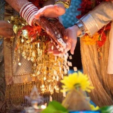 Grand Wedding-03
