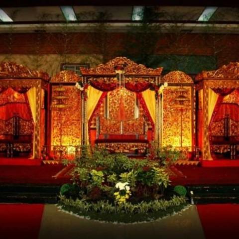 Grand Wedding-02