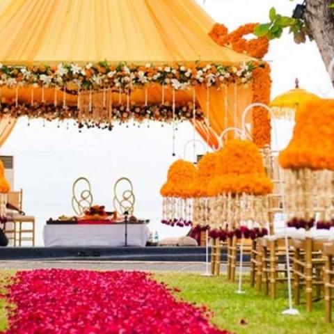 Grand Wedding-01
