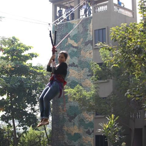 Adventure Activities-39