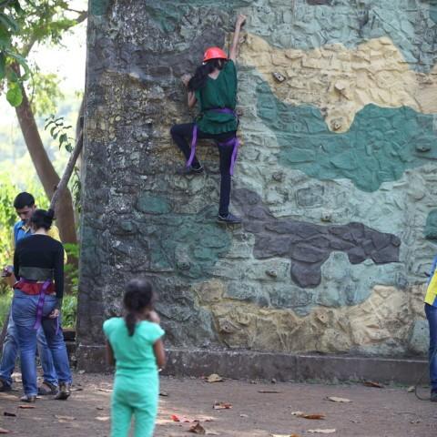 Adventure Activities-42