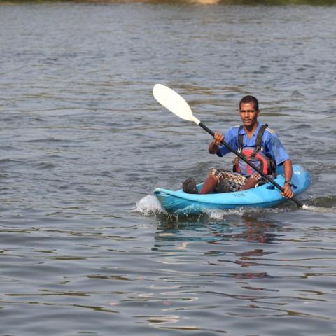 Adventure Activities-06
