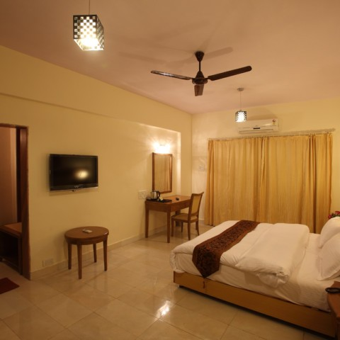 Resort Rooms-01